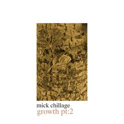 Growth Part 2