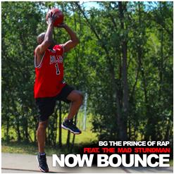 Now Bounce